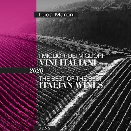 migliori vini italiani 2020